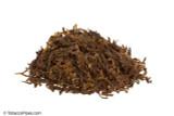 Esoterica Tilbury Pipe Tobacco - 8 oz Tobacco
