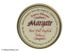 Esoterica Margate Pipe Tobacco Tins Front