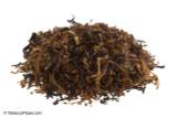 Esoterica Margate Pipe Tobacco Tins Tobacco