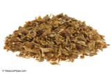 Esoterica Cardiff Pipe Tobacco - 8 oz Tobacco