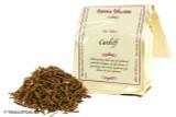 Esoterica Cardiff Pipe Tobacco - 8 oz