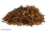 BriarWorks Unsweet Tea Tobacco Pipe Jar - 2 oz Cut