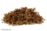 BriarWorks Sweet Tea Tobacco Pipe Jar - 2 oz Cut