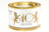 John Aylesbury 40 Years Edition Pipe Tobacco - 100 g - Sealed