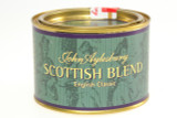 John Aylesbury Scottish Blend Pipe Tobacco - 100 g - Sealed