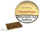 John Aylesbury Classic Flake (Luxury Flake) Pipe Tobacco - 50 g