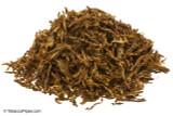 Esoterica Brighton Pipe Tobacco - 8 oz Tobacco
