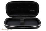 Rattray's 2 Pipe Bag Open