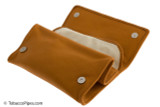Rattray's Large Standup Pouch - Natural Inside 2