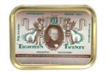 Germain's Eighteen Twenty Pipe Tobacco - 50g - Sealed