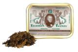 Germain's Eighteen Twenty Pipe Tobacco - 50g - Unsealed