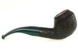 Rattray's Fachen 105 Tobacco Pipe Right Side