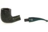 Rattray's Fachen 106 Tobacco Pipe Apart