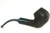 Rattray's Fachen 107 Tobacco Pipe Right Side