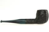 Rattray's Fachen 108 Tobacco Pipe Right Side