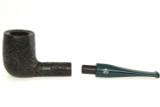 Rattray's Fachen 109 Tobacco Pipe Apart