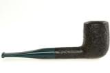 Rattray's Fachen 109 Tobacco Pipe Right Side