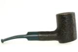 Rattray's Fachen 110 Tobacco Pipe Right Side