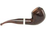 Rattray's Dark Ale 105 Tobacco Pipe Right Side