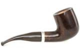 Rattray's Dark Ale 106 Tobacco Pipe Right Side