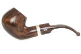 Rattray's Dark Ale 107 Tobacco Pipe Left Side