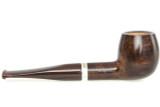 Rattray's Dark Ale 108 Tobacco Pipe Right Side