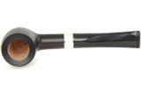 Rattray's Black Sheep 109 Tobacco Pipe Top