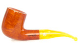 Rattray's Angels' Share 106 Tobacco Pipe Left Side