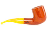 Rattray's Angels' Share 106 Tobacco Pipe Right Side