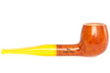 Rattray's Angels' Share 108 Tobacco Pipe Right Side