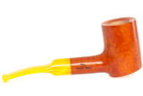 Rattray's Angels' Share 110 Tobacco Pipe Right Side