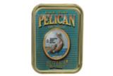 Butera Pelican Pipe Tobacco - Unsealed