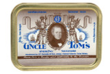 Germain's Uncle Tom's Smoking Mixture Pipe Tobacco - 50 g - Unsealed
