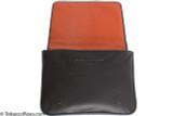 4th Generation Messenger Bag - Kenko Black Front