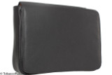 4th Generation Messenger Bag - Kenko Black Angle