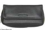 Martin Wess Lea 1 Pipe Combo Pouch - K15