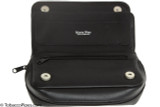 Martin Wess Lea 2 Pipe Combo Pouch - K28 Front