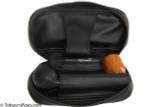 Martin Wess Lea 2 Pipe Bag - P92 Open