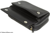 Martin Wess Lea 4 Pipe Bag - P154 Front