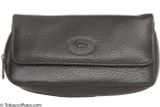 Martin Wess Elk 1 Pipe Combo Pouch - K15