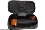 Martin Wess Elk 2 Pipe Bag - P92 Open