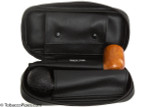 Martin Wess Classic 2 Pipe Bag - P92 Open