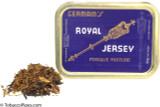 Germain Royal Jersey Perique Mixture Pipe Tobacco - 1.75 oz Cut