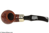 Peterson Standard Smooth 303 Tobacco Pipe Fishtail Top