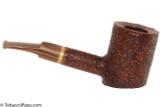 Savinelli Dolomiti 311 KS Tobacco Pipe - Rusticated Right Side