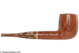 Savinelli Dolomiti 128 Tobacco Pipe - Smooth Right Side