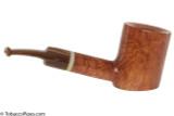 Savinelli Dolomiti 311 KS Tobacco Pipe - Smooth Right Side