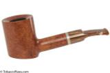 Savinelli Dolomiti 311 KS Tobacco Pipe - Smooth