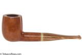 Savinelli Dolomiti 106 Tobacco Pipe - Smooth