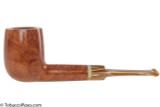 Savinelli Dolomiti 114 KS Tobacco Pipe - Smooth